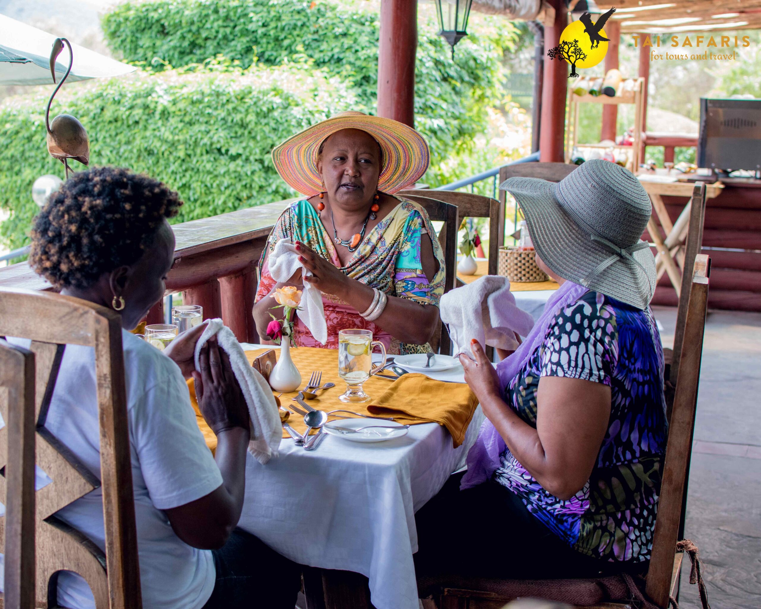3 Day, 2 Nights Safari to Lake Nakuru ,Lake Elementaita Hotsprings & Kariandusi Archeological Museum and Lake Naivasha